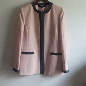 Kasper classic jacket